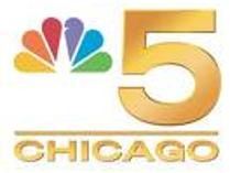 NBC 5 Chicago Studio Tour Experience