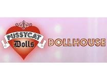 Pussycat Dolls Dollhouse In San Diego - VIP Seating For Six With Bottle Of Alcohol