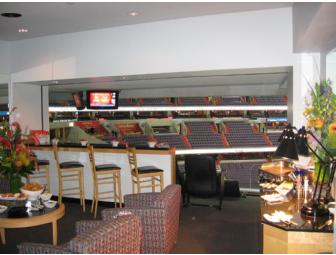 verizon center suites