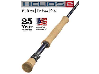 Orvis Helios 2 Rod