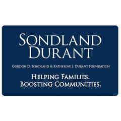 Gordon D. Sondland and Katherine J. Durant Foundation