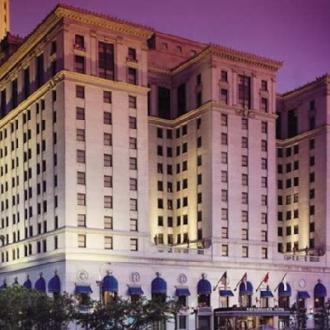 Horseshoe casino cleveland hotel packages