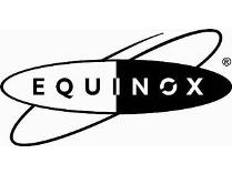 Equinox Fitness Center (NY)