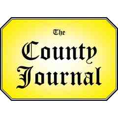 The County Journal