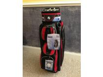 Ranger Golf Bag