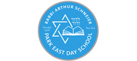 Rabbi Arthur Schneier Park East Day School
