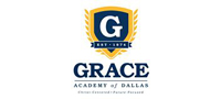 Grace Academy of Dallas