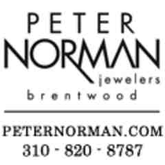 Peter Norman Jewelers - Marcuse Family