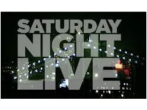Saturday Night Live (SNL) - 2 tickets