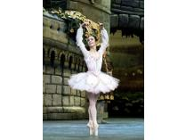 The Sleeping Beauty - American Ballet Theatre - Family Tickets - 2 Adults and 1 Child