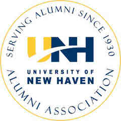 University of New Haven Alumni Association