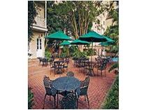 New Orleans Wyndham Avenue for 8 days and 7 nights
