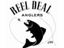 Full Day Guided Fly-Fishing Trip in the Jackson Hole and Pinedale Wyoming areas