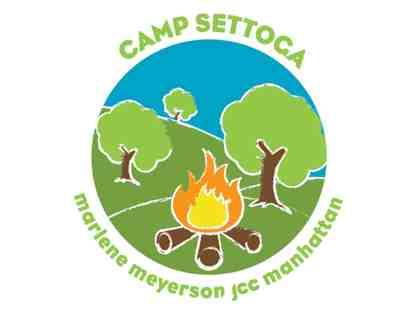 Camp Settoga - Summer Camp Ages 4 to 12