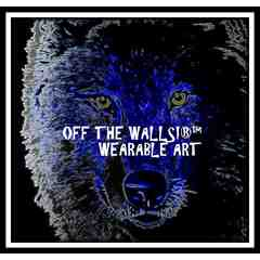 Sponsor: OFF THE WALLS!