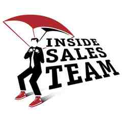 Sponsor: Inside Sales Team