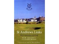 St. Andrews Links Gift Set