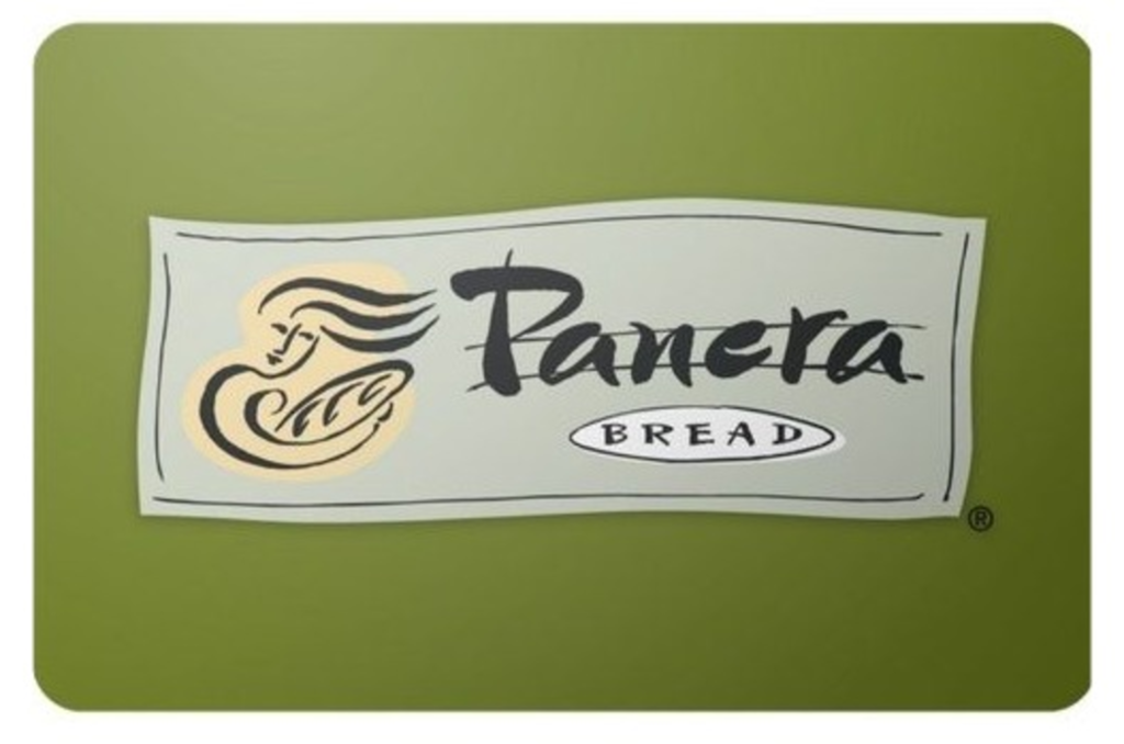 panera bread paper Catering get menu recommendations for your specific group size or mix and match right from the menu we'll take the stress out of meal planning for groups big and small.