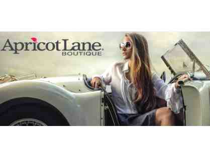 Apricot Lane: Prom Package