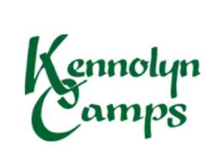 Kennolyn Camps: $375 toward a day or overnight camp