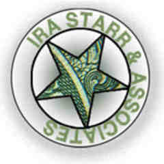 Sponsor: Ira Starr and Associates
