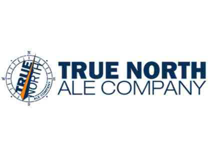 True North Ale Company Tasting and Tour