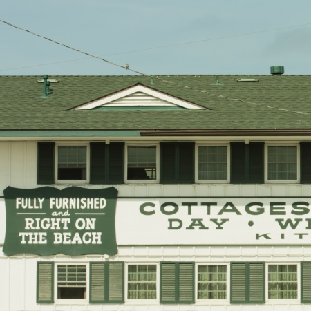 Super San Diego Ca The Beach Cottages 2 Nts For 4 People In Download Free Architecture Designs Itiscsunscenecom