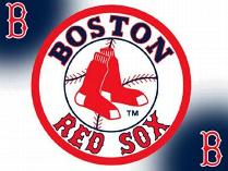 Red Sox Tickets on August 17