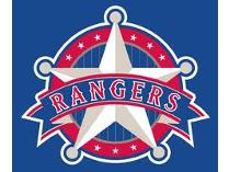 Texas Rangers Baseball Tickets For 4 People