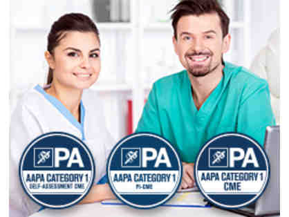 Education | SDPA Learning Center Cash Pass (Full Online Learning Course)
