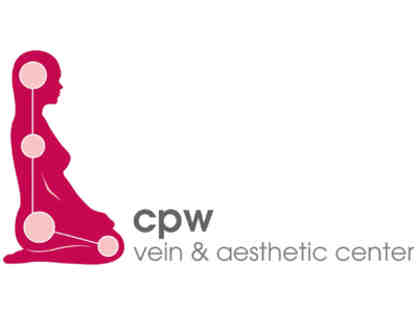 CHEMICAL PEEL at CPW Vein & Aesthetic Center