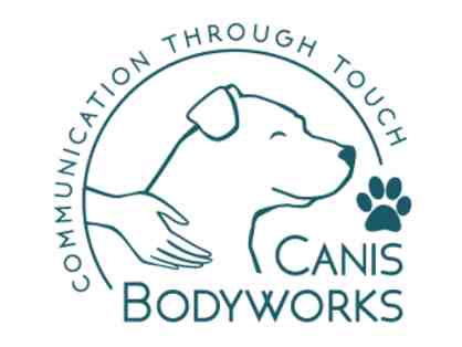 Gift Certificate for Canis Bodyworks, LLC workshop