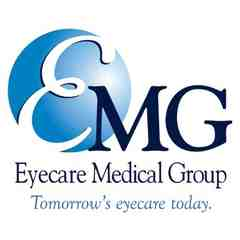 Sponsor: Eyecare Medical Group