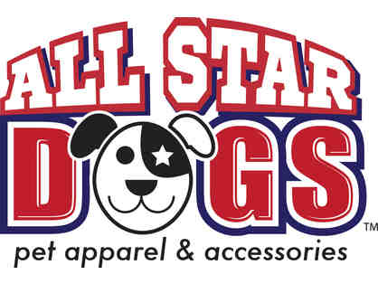 ALL STAR DOGS CREDIT MEMO