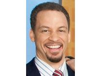 Talk Sports with Chris Broussard