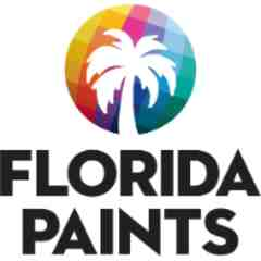 Florida Paints & Coating