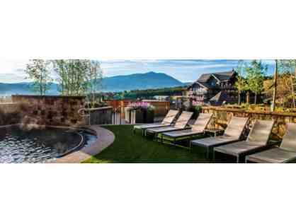 Breckenridge Resort Condo Summer Getaway