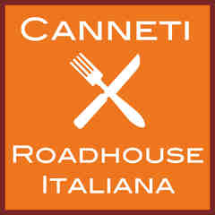 Canneti Roadhouse Italiana