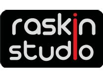 $150 Gift certificate for the for a photo session at the Raskin Studio