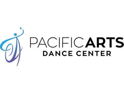 Pacific Arts Dance Center - 1 Month Free Dance + Registration