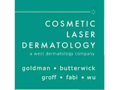 SkinMedica Products and $500 off a Laser Procedure by Dr. William Groff