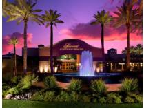 Escape to the Ultimate Desert Oasis, Scottsdale, AZ