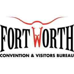Forth Worth Convention & Visitors Bureau