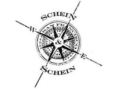 Schein & Schein Old Maps: For History Lovers! One hour talk on area of your choice