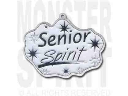 Senior Spirit Package - Class of 2018