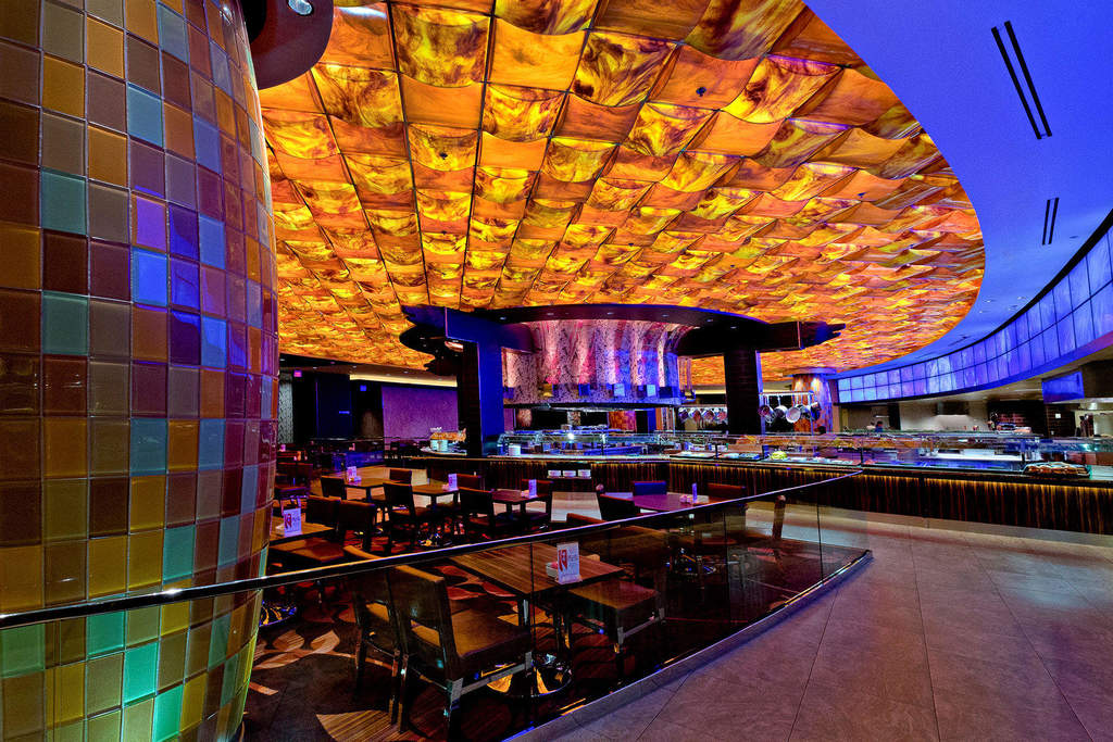 Mohegan suncasino bonus casino flash microgaming
