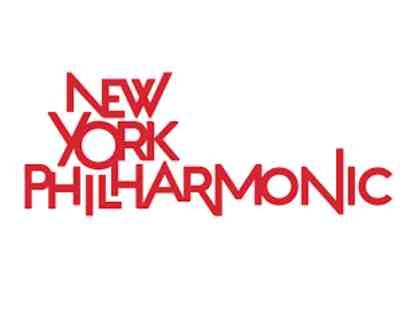 "4 Tickets to NY Philharmonic Families: ""Woodwinds"" (Monday May 1 @ 10:30 AM)"