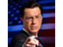 2 Colbert Report Tickets