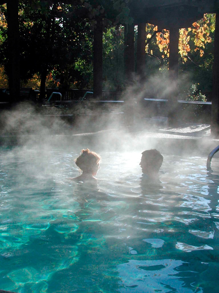 harbin hot springs hookup Since the valley fire swept through harbin hot springs on september 12, our objective has been to reopen our retreat center to guests as quickly, safely and responsibly as possible due to the extent of the damages, this is not a simple renovation or restoration project.
