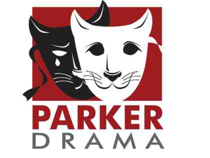 4 Parker Drama Club Musical Tickets